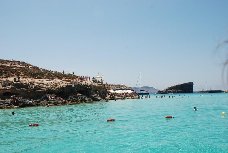 travelblogmd-bluelagoon-malta (8)