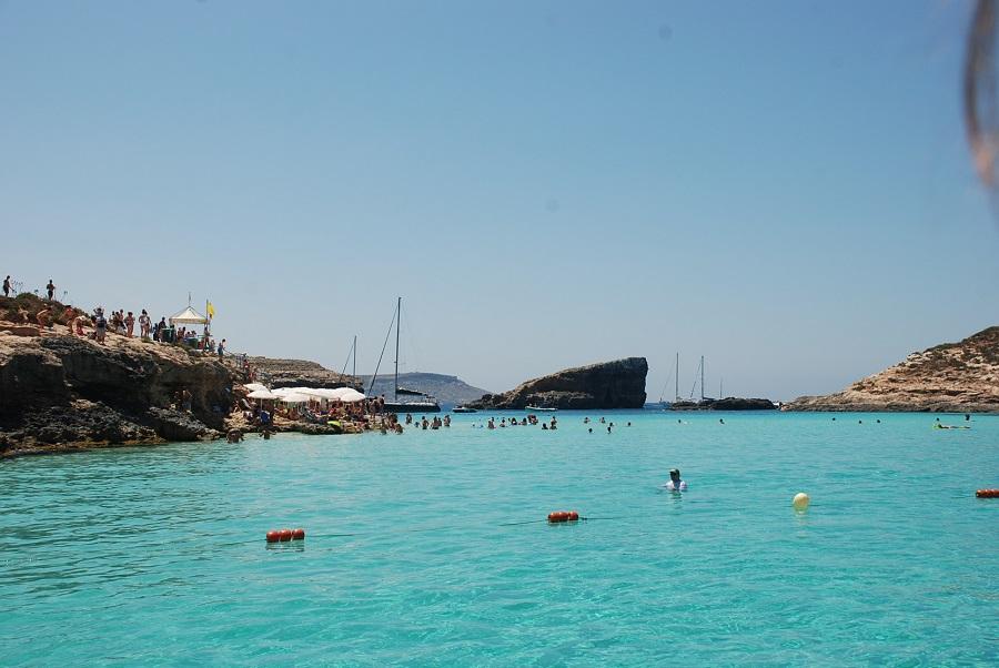 travelblogmd-bluelagoon-malta (9)