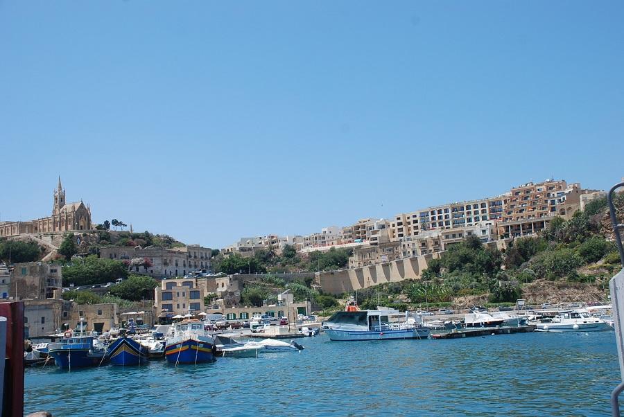 travelblogmd-gozo-malta (1)