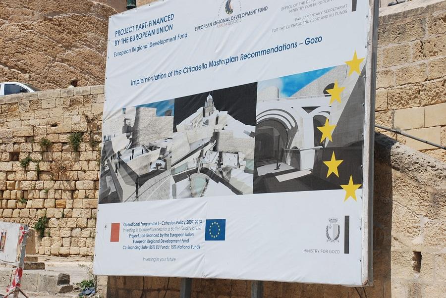 travelblogmd-gozo-malta (10)