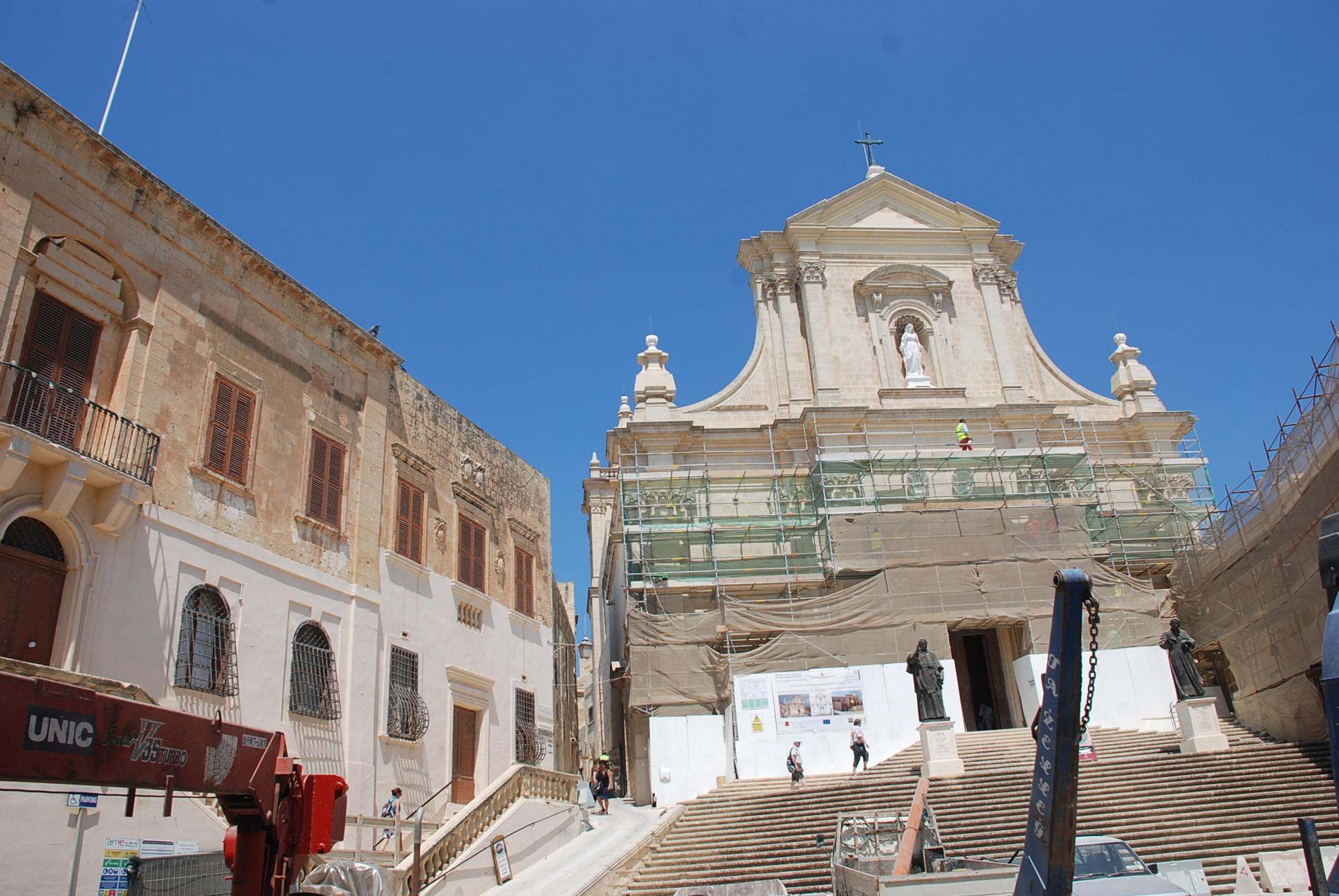 travelblogmd-gozo-malta (11)