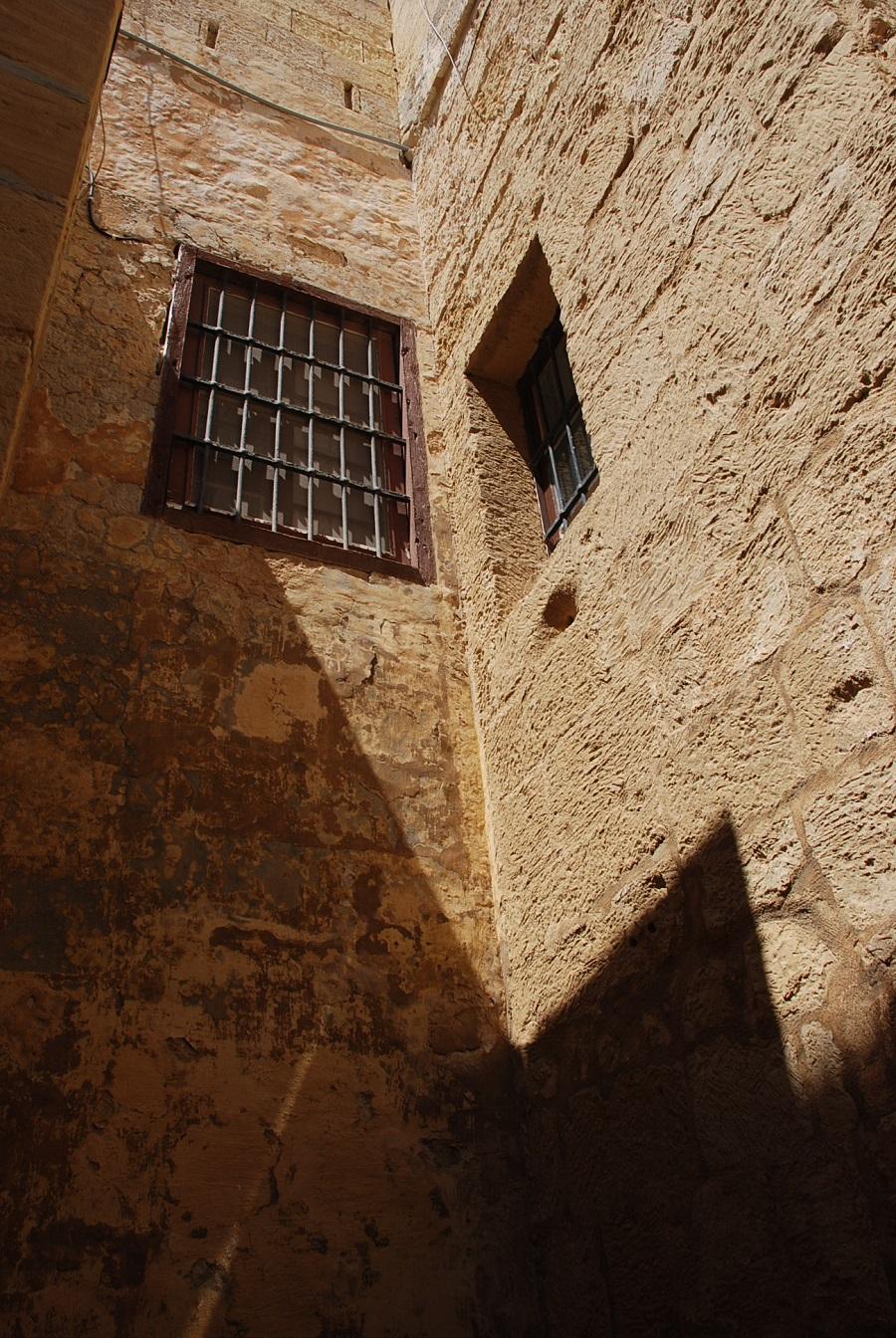 travelblogmd-gozo-malta (14)