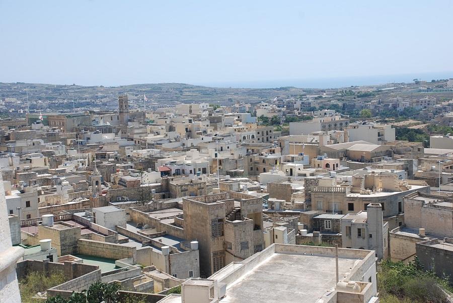 travelblogmd-gozo-malta (17)