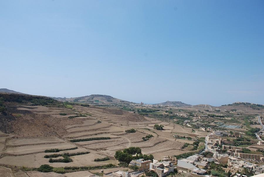 travelblogmd-gozo-malta (19)