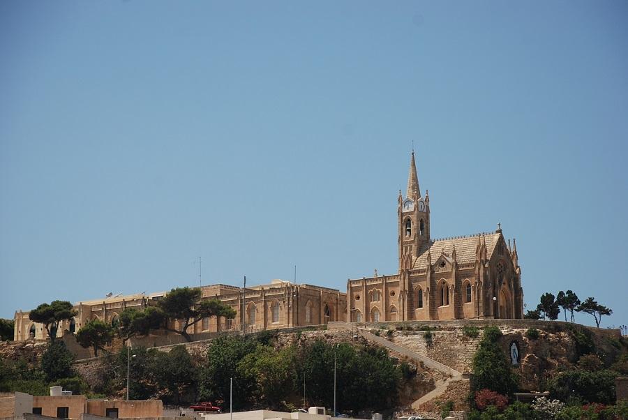 travelblogmd-gozo-malta (2)