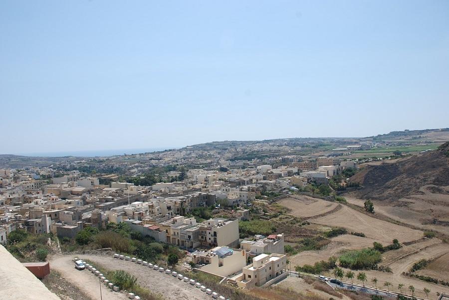 travelblogmd-gozo-malta (21)