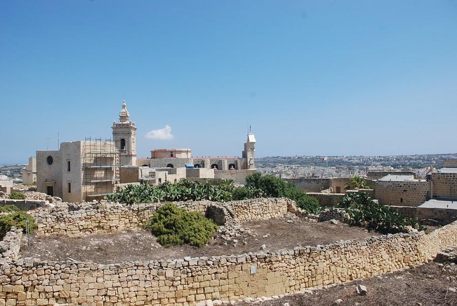 travelblogmd-gozo-malta (22)