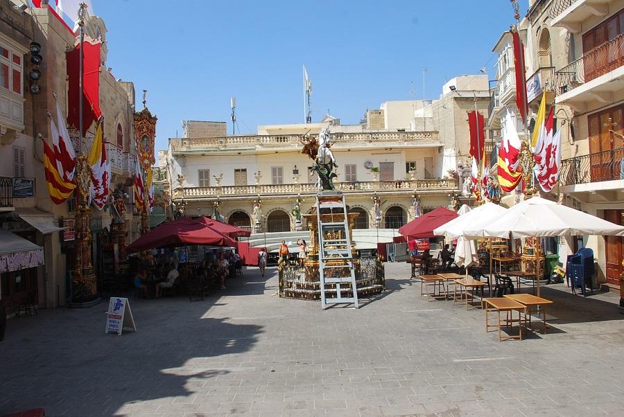 travelblogmd-gozo-malta (26)