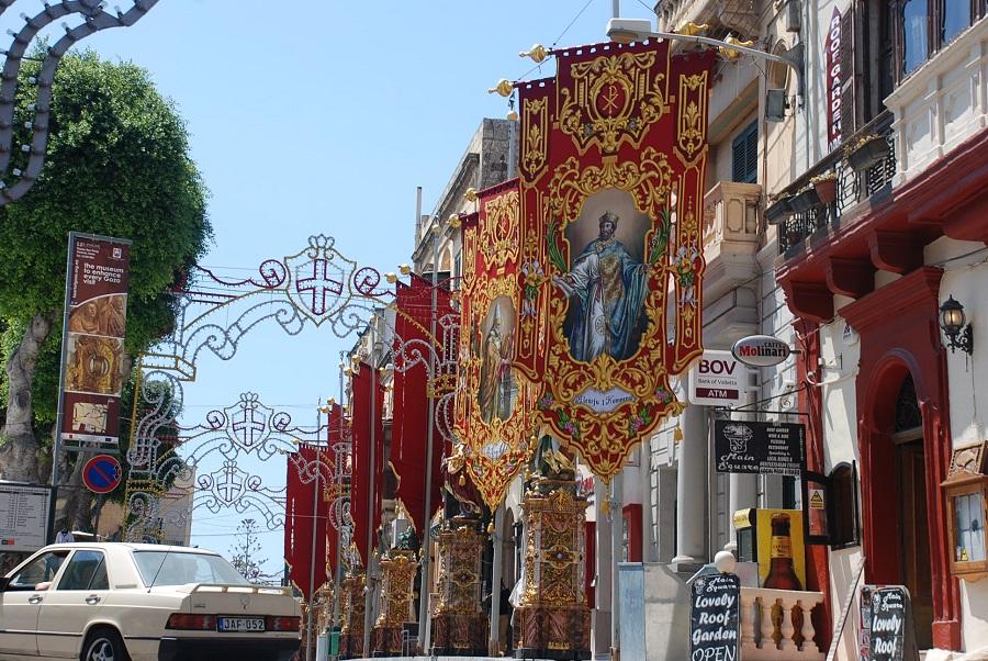 travelblogmd-gozo-malta (5)