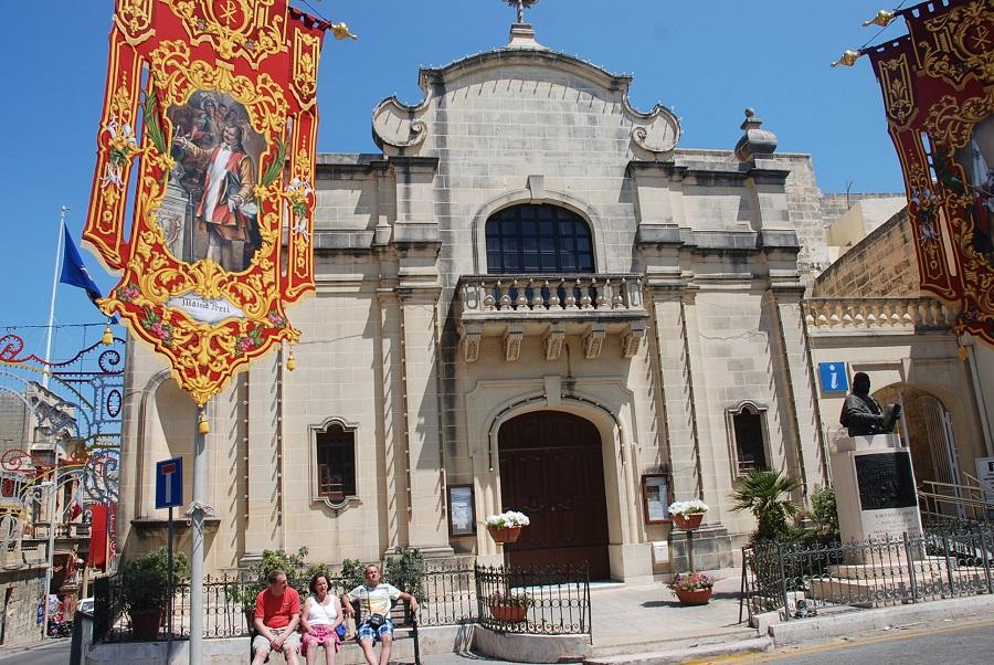 travelblogmd-gozo-malta (6)