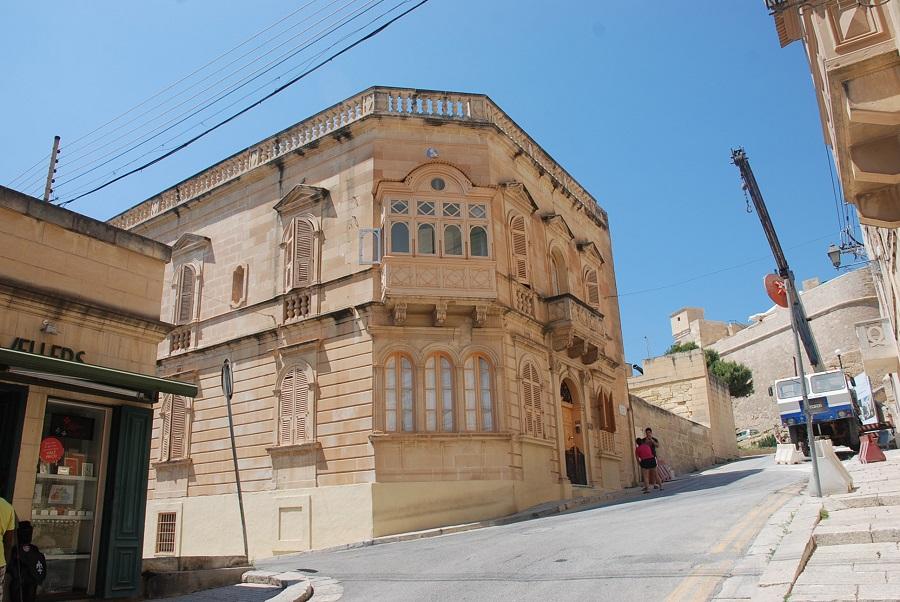 travelblogmd-gozo-malta (7)