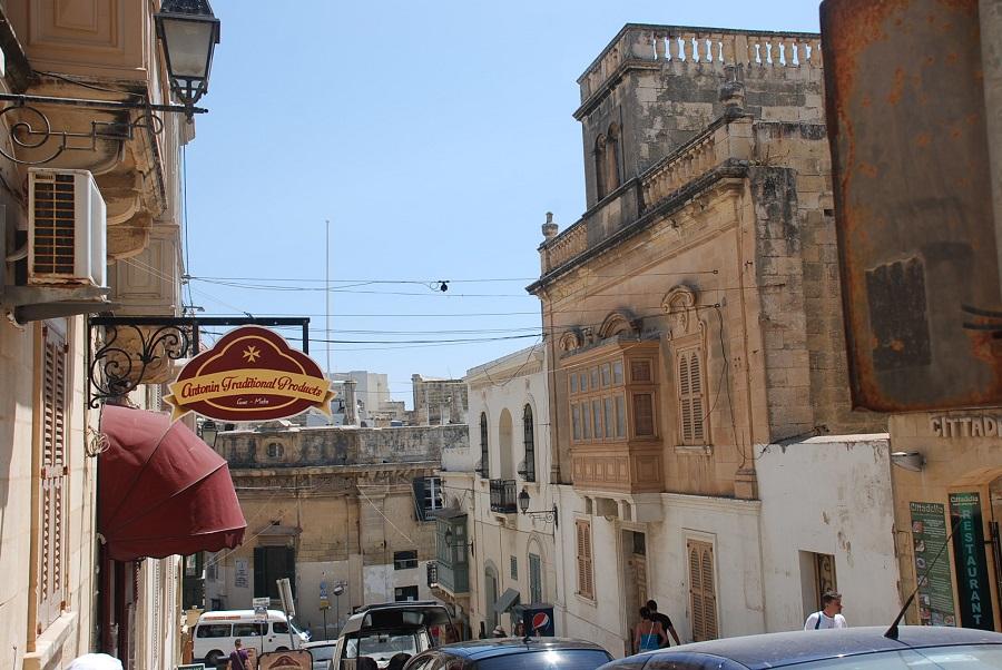 travelblogmd-gozo-malta (8)