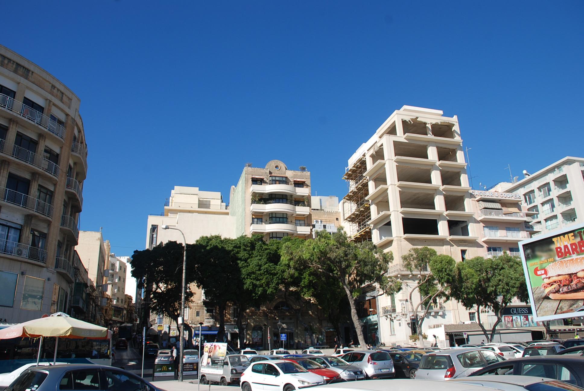 travelblogmd-malta (1)