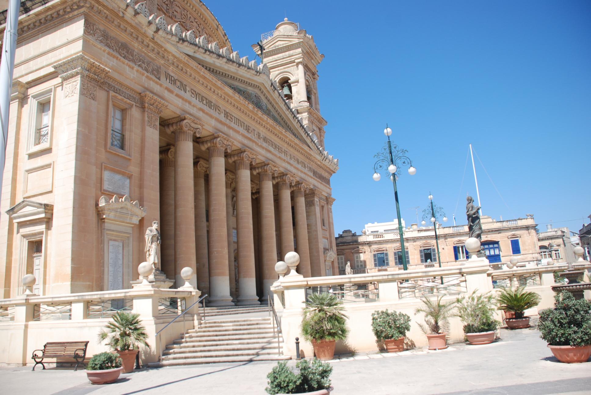 travelblogmd-malta (10)