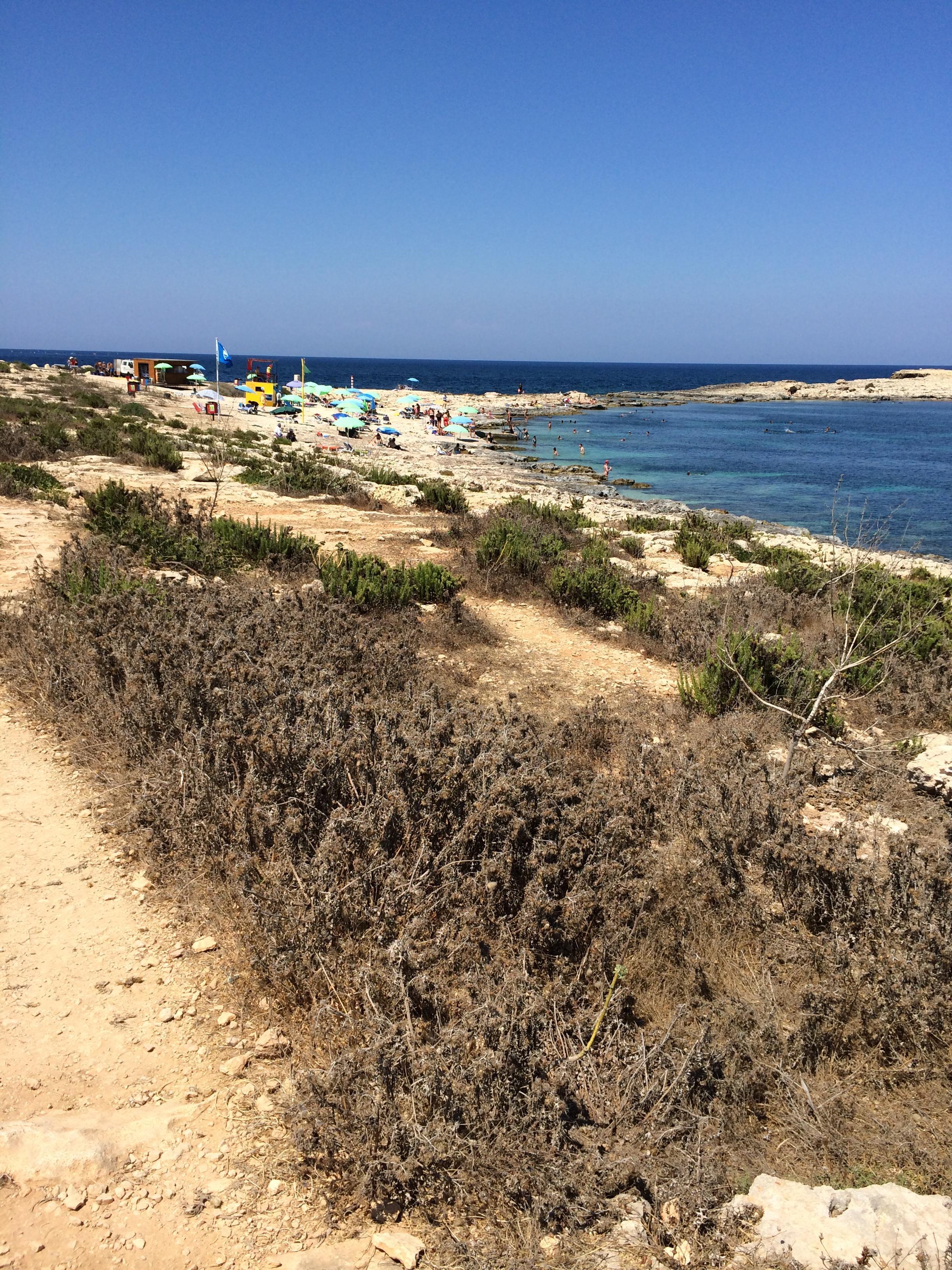 travelblogmd-malta (30)