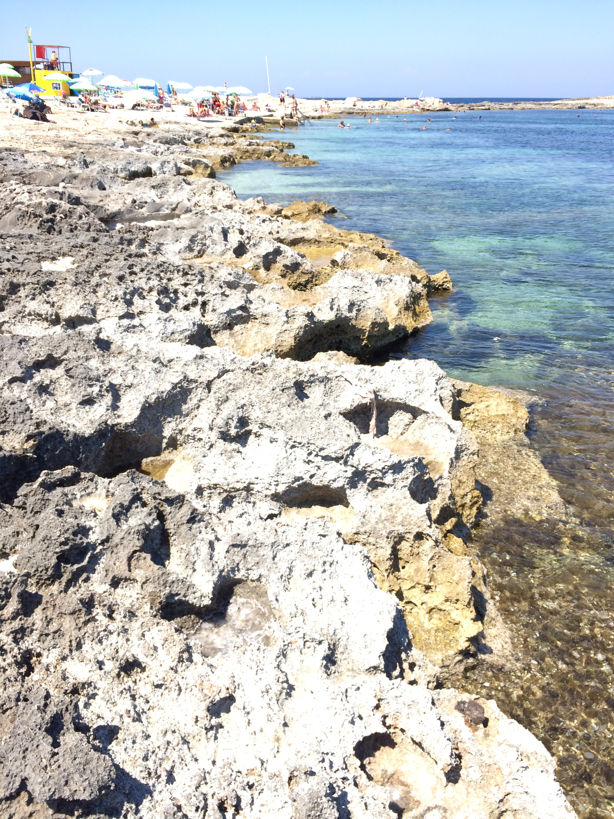 travelblogmd-malta (31)