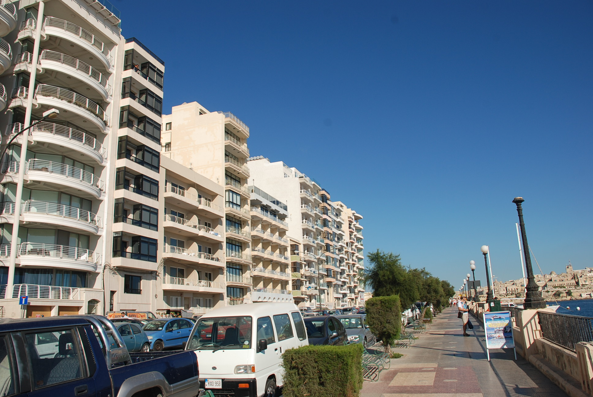 travelblogmd-malta (5)