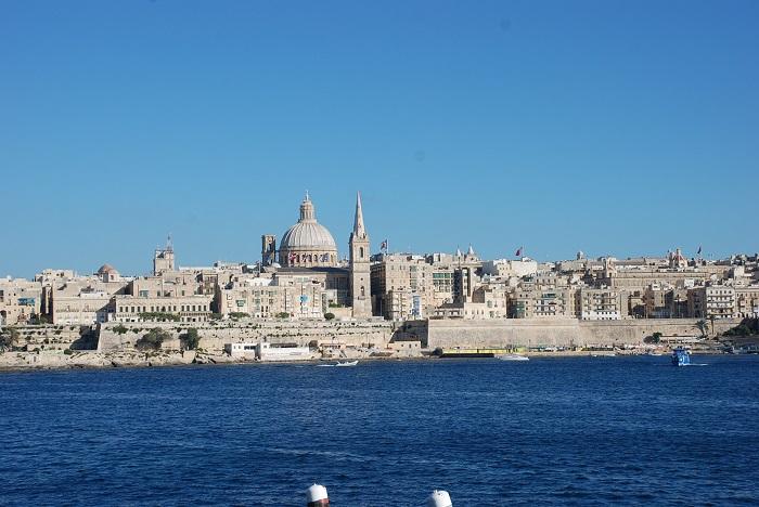travelblogmd-malta (6)