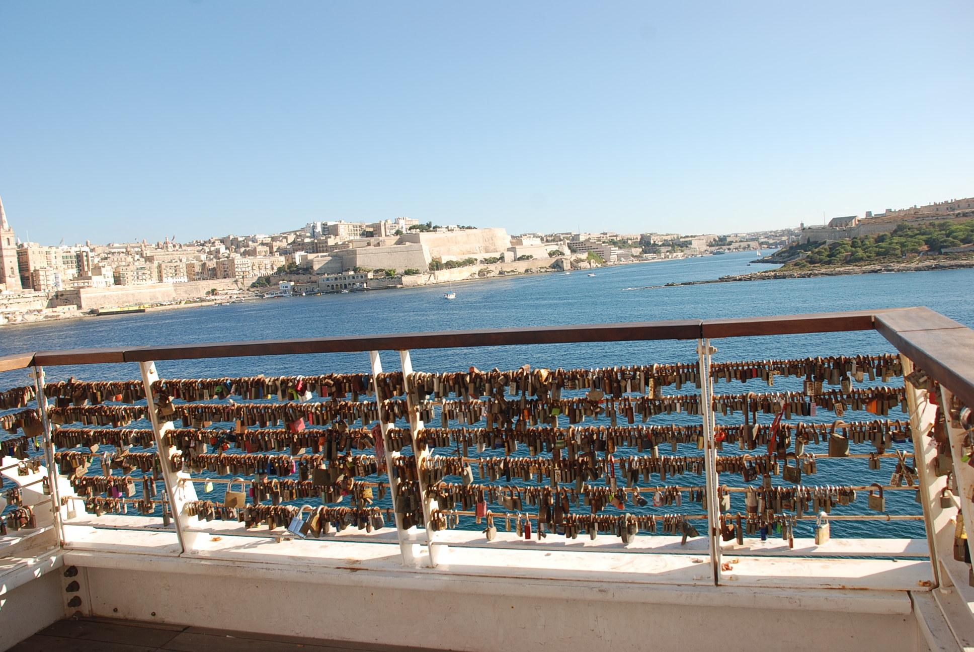 travelblogmd-malta (8)