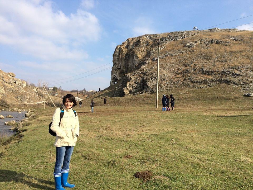travelblogmd_glodeni