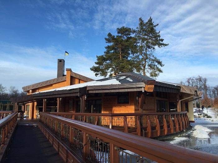 Mezhyhirya Residence-travelblogmd (19)