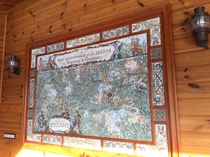 Mezhyhirya Residence-travelblogmd (21)