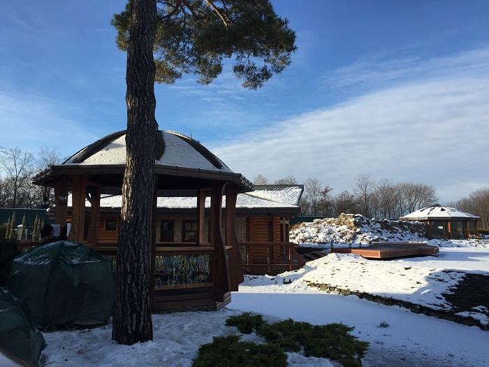 Mezhyhirya Residence-travelblogmd (22)