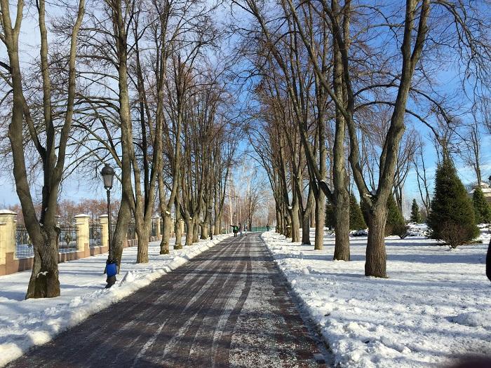 Mezhyhirya Residence-travelblogmd (25)
