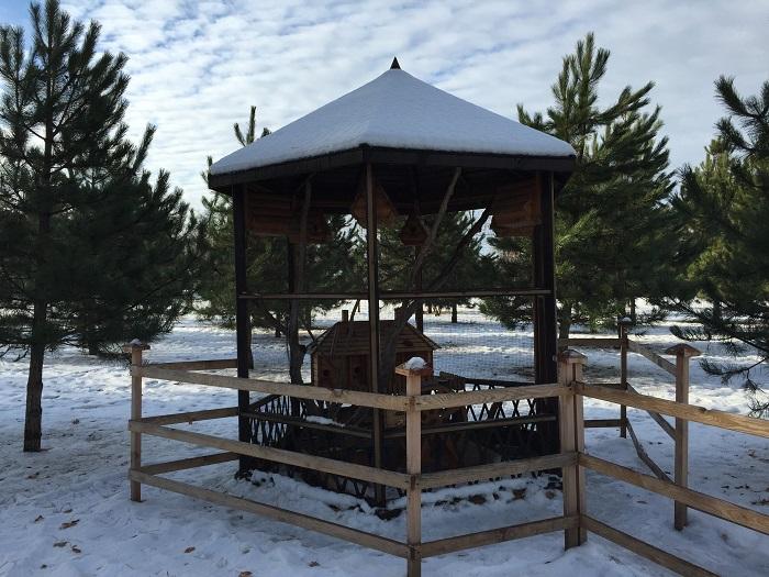 Mezhyhirya Residence-travelblogmd (26)
