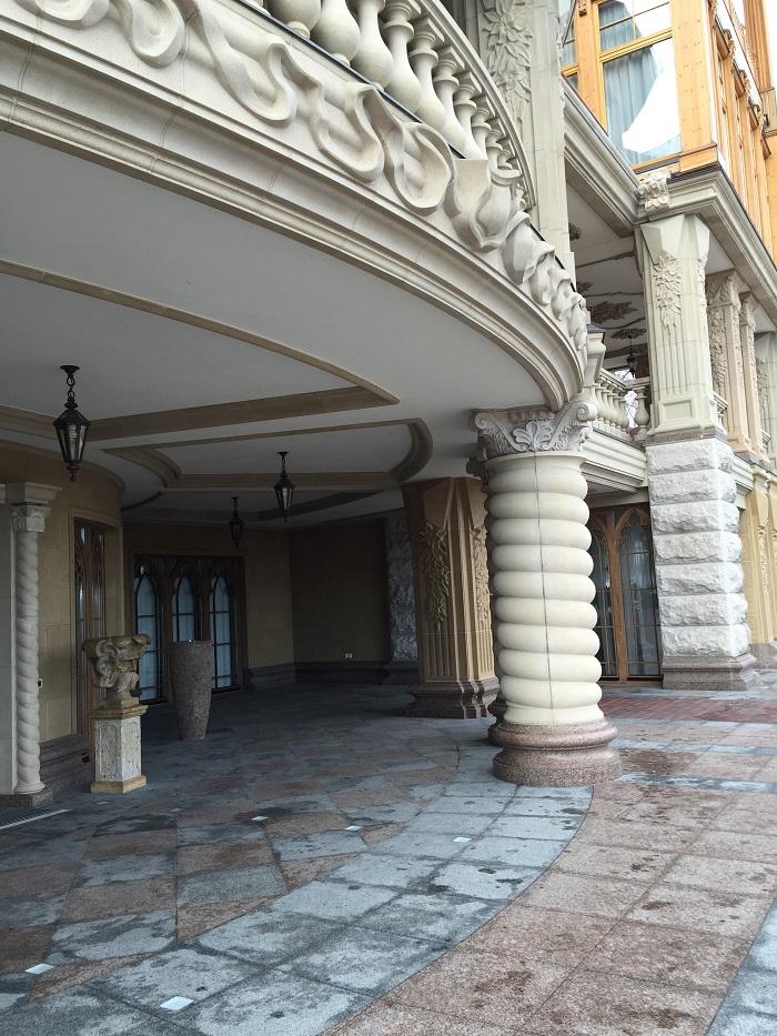 Mezhyhirya Residence-travelblogmd (31)