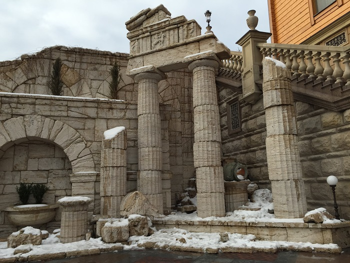 Mezhyhirya Residence-travelblogmd (32)