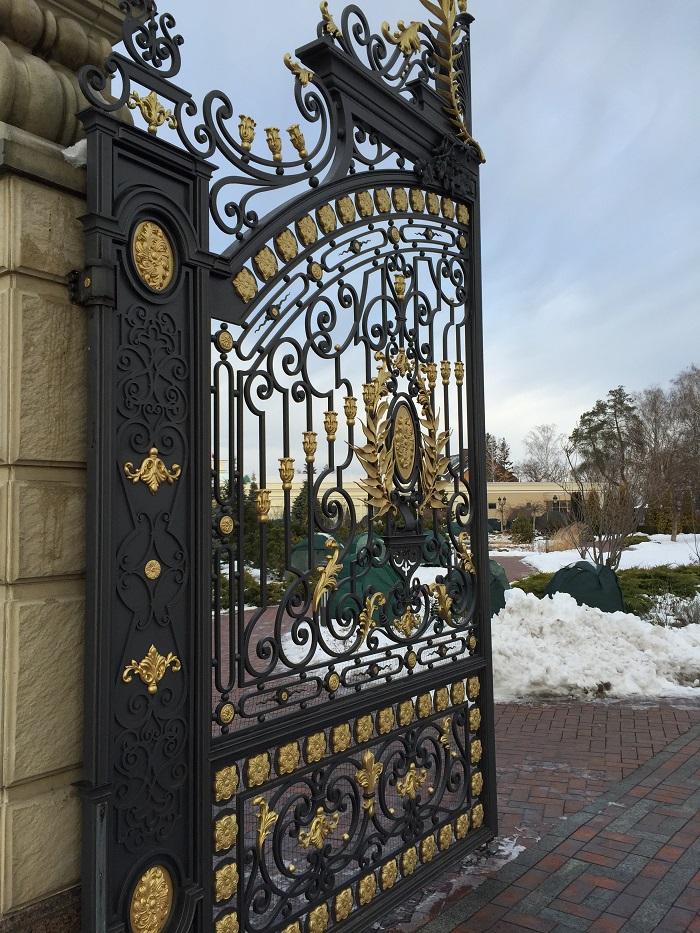 Mezhyhirya Residence-travelblogmd (35)