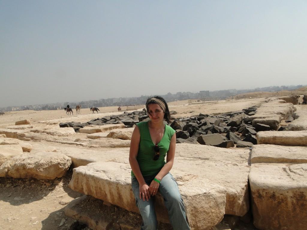 egipt-travelblogmd (10)