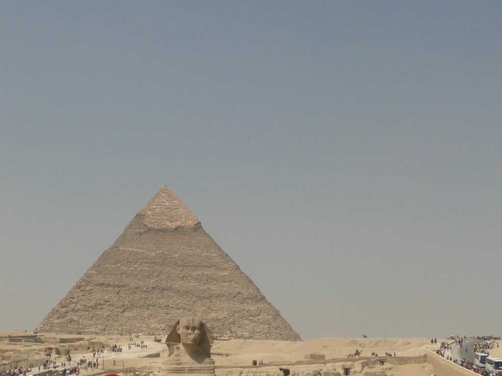 egipt-travelblogmd (12)