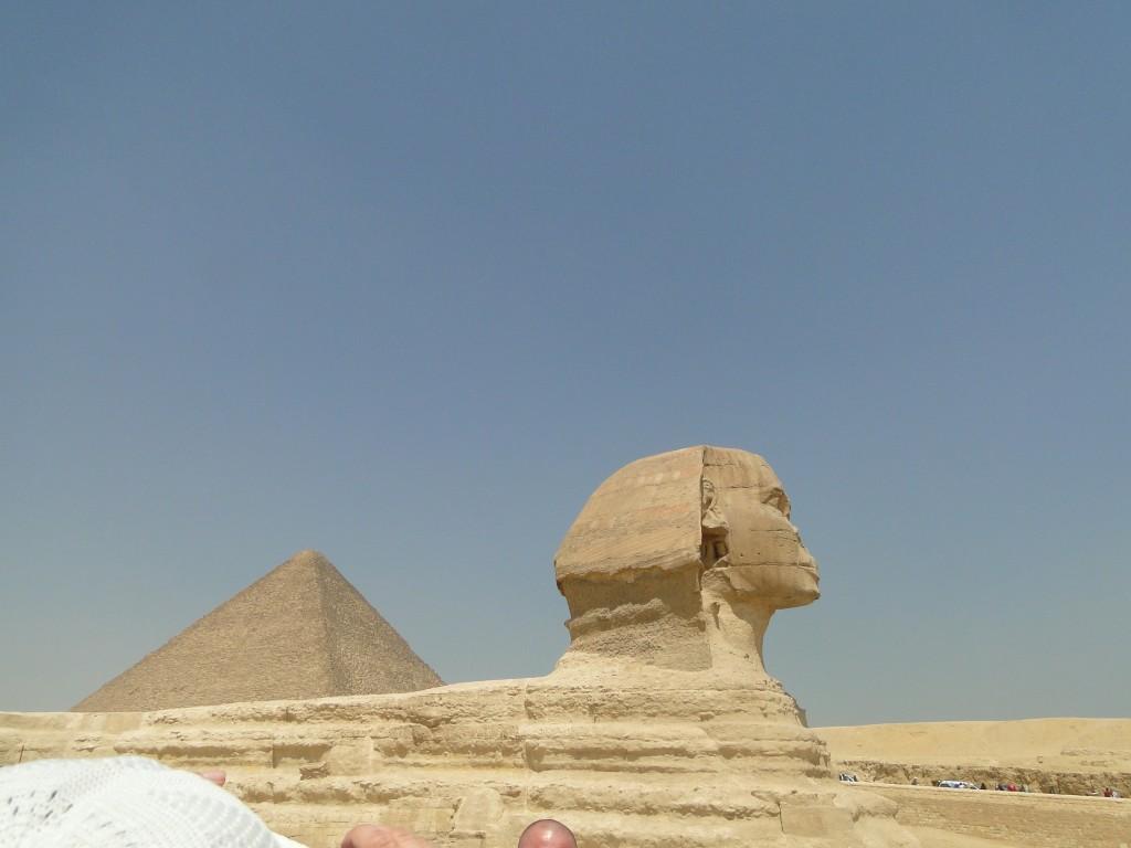 egipt-travelblogmd (13)