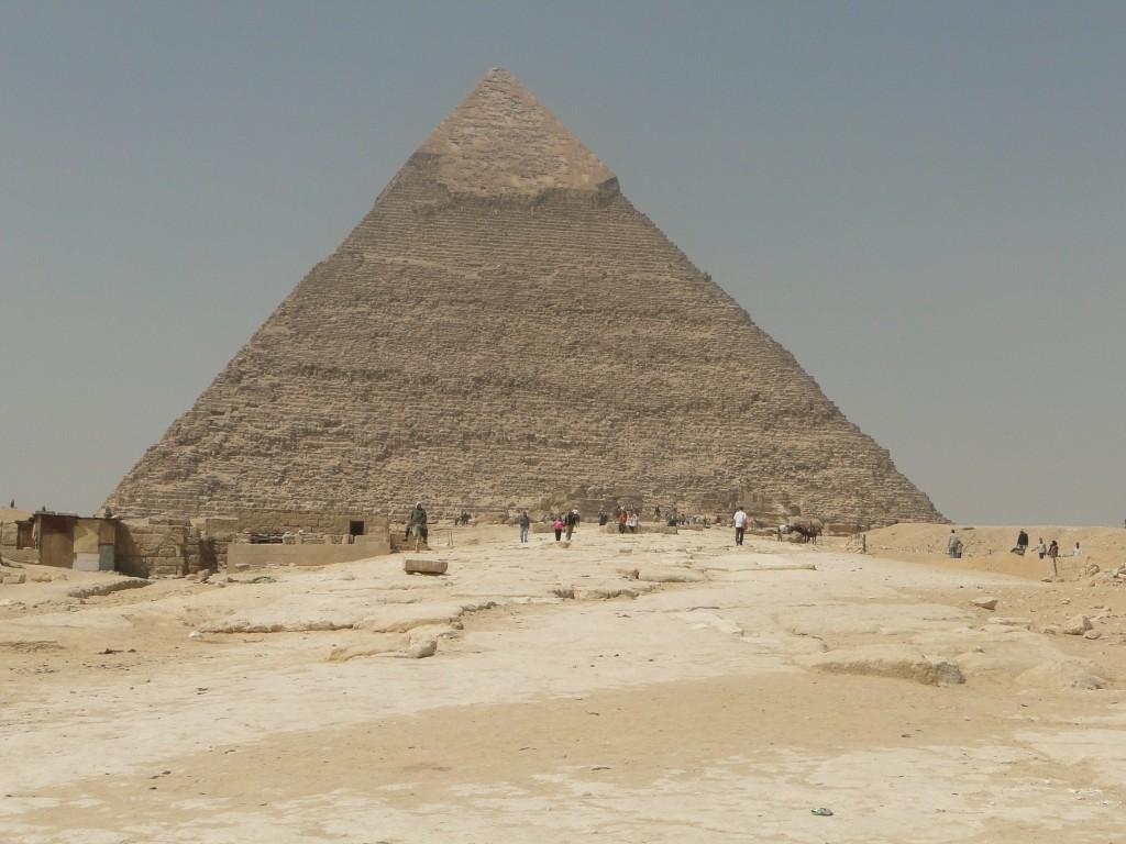 egipt-travelblogmd (15)