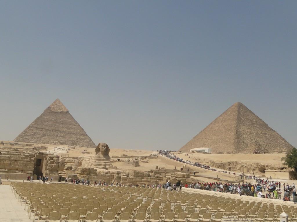egipt-travelblogmd (16)