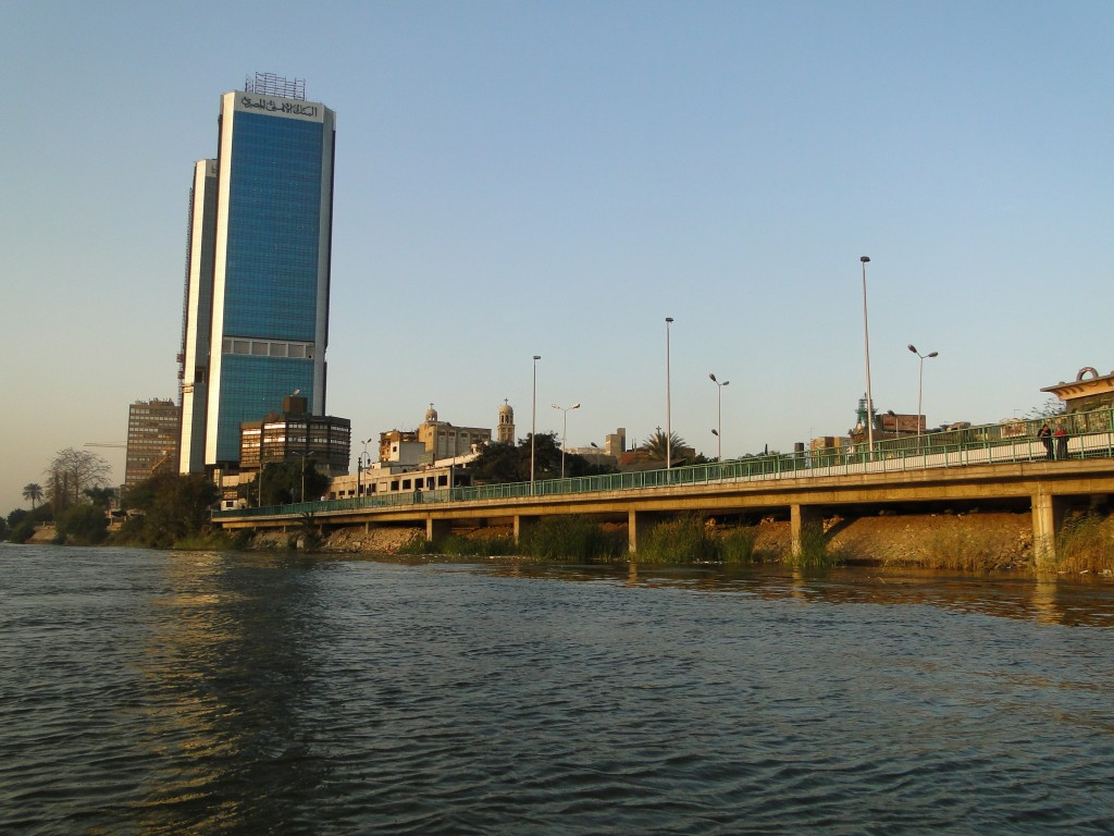 egipt-travelblogmd (17)