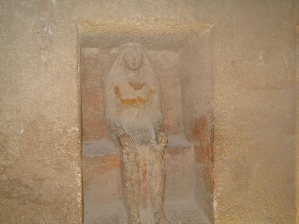 egipt-travelblogmd (2)