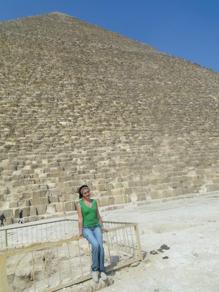 egipt-travelblogmd (4)