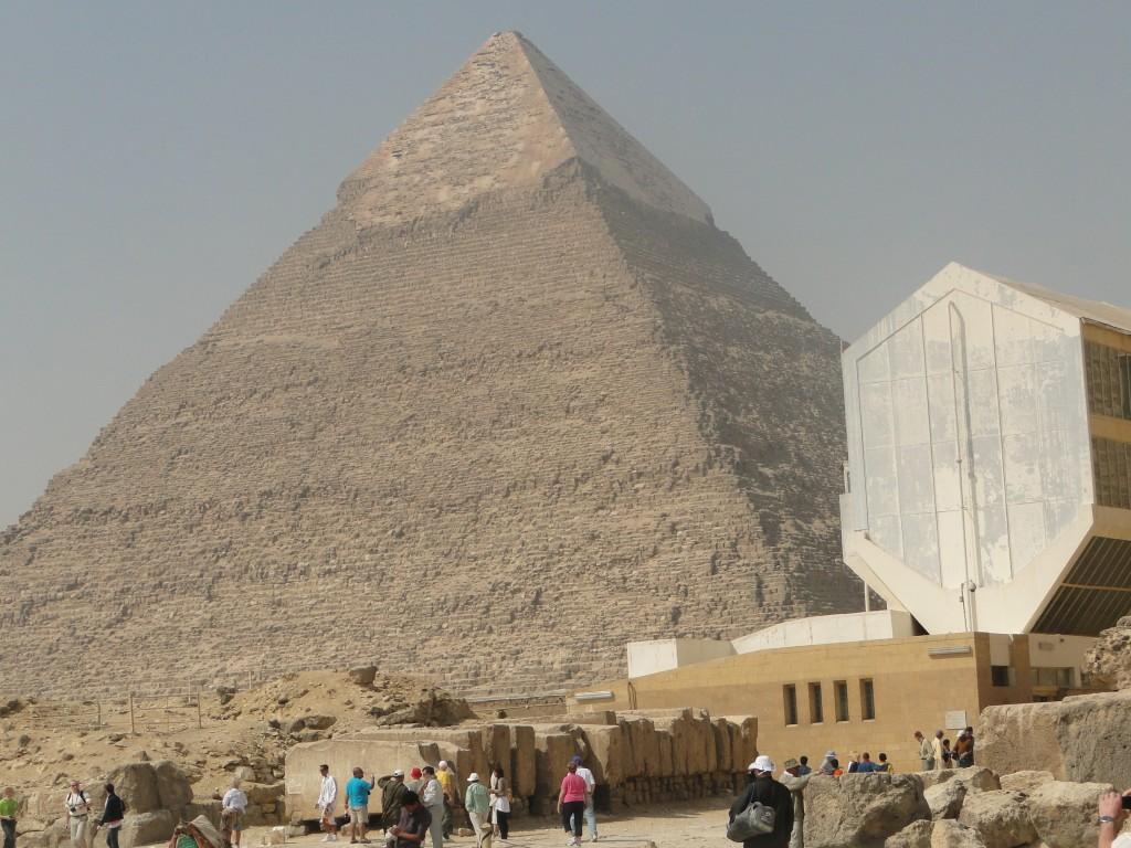 egipt-travelblogmd (6)