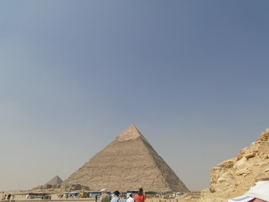 egipt-travelblogmd (7)