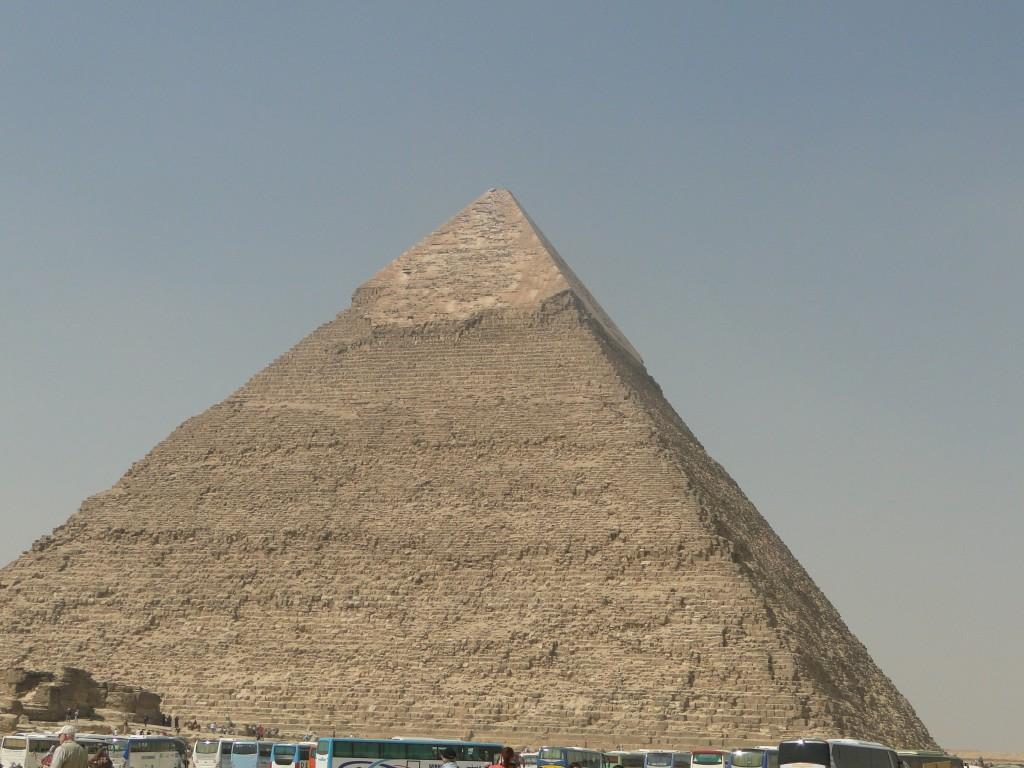 egipt-travelblogmd (8)