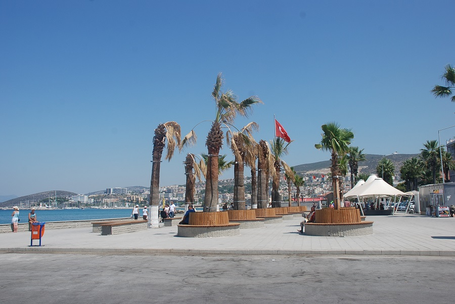 kusadasi-travelblogmd-turcia (1)