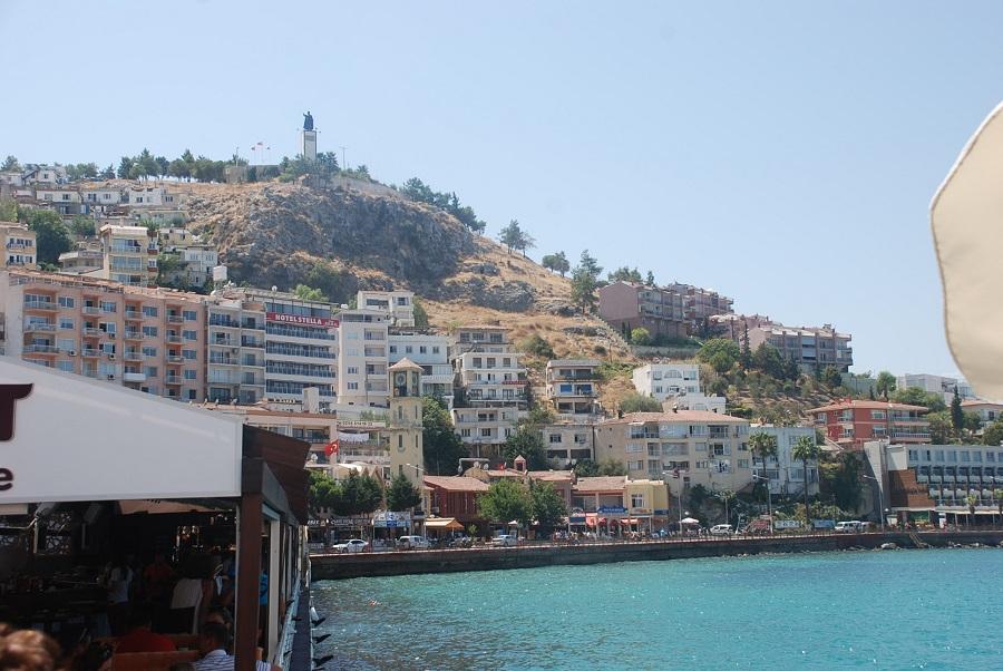 kusadasi-travelblogmd-turcia (10)