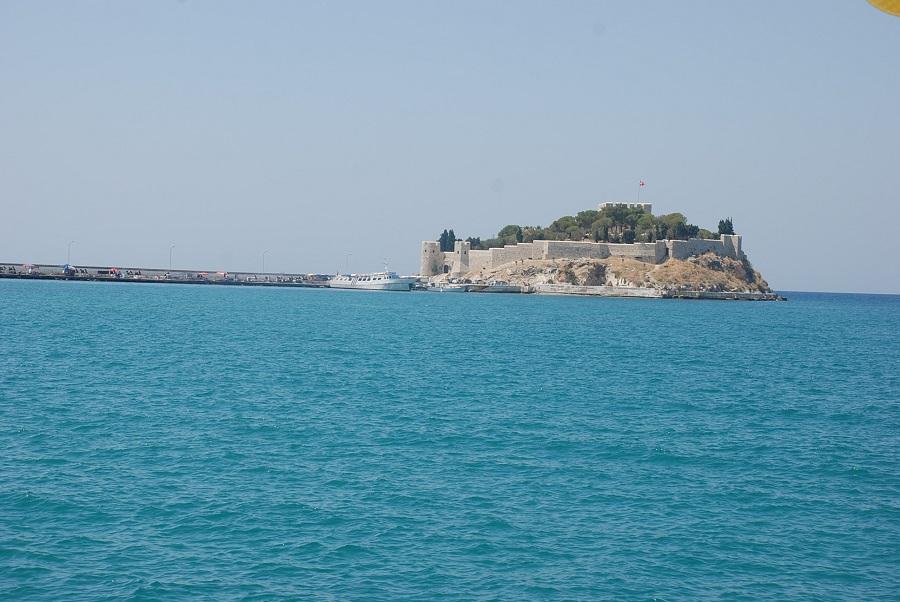 kusadasi-travelblogmd-turcia (12)