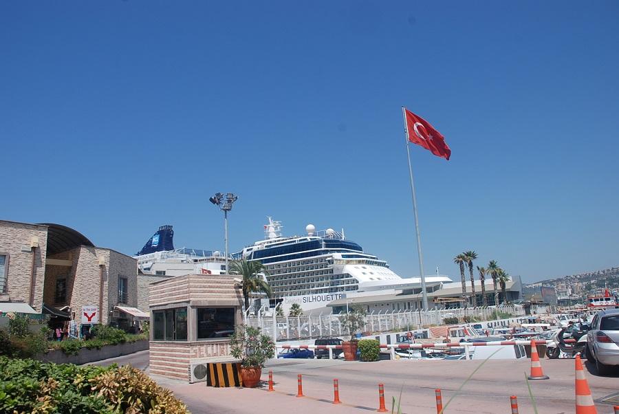 kusadasi-travelblogmd-turcia (13)