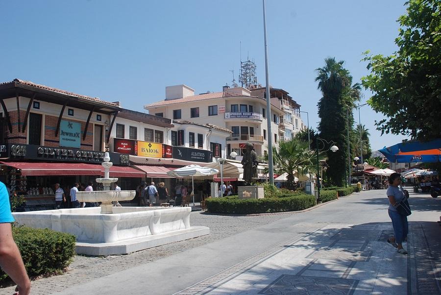 kusadasi-travelblogmd-turcia (15)