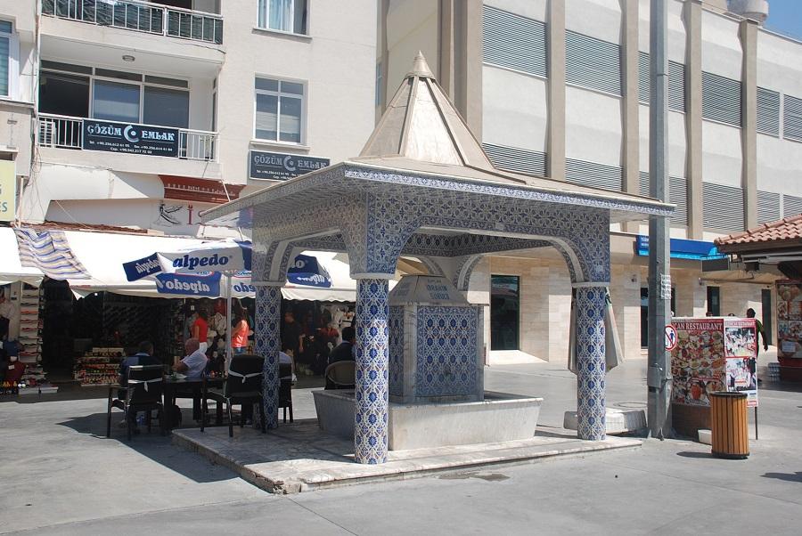 kusadasi-travelblogmd-turcia (16)