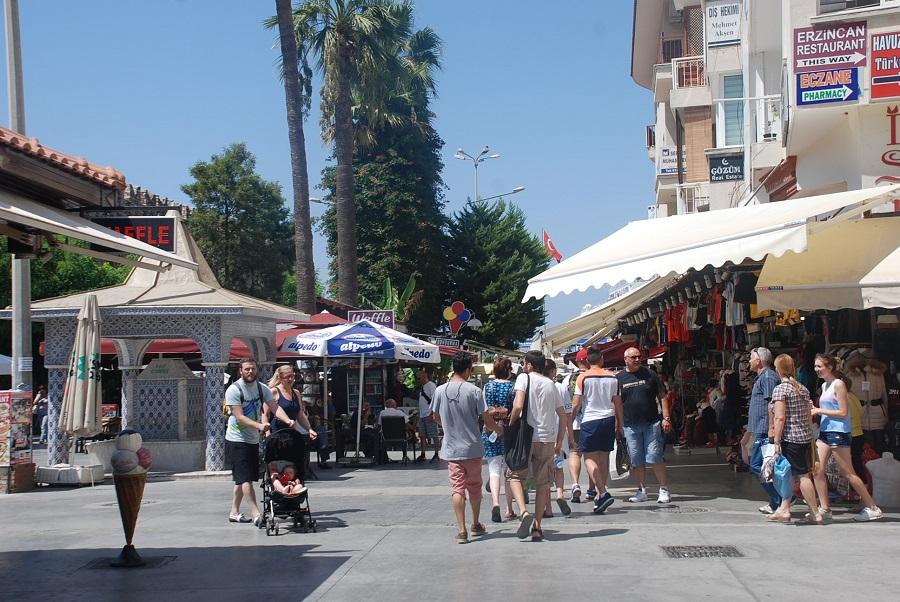 kusadasi-travelblogmd-turcia (17)